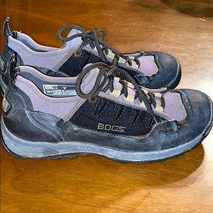 Bogs Women's Osmosis Waterproof shoes